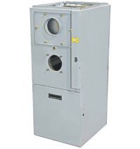 Day & Night 5 Ton Oil Furnace - Alps Refrigeration