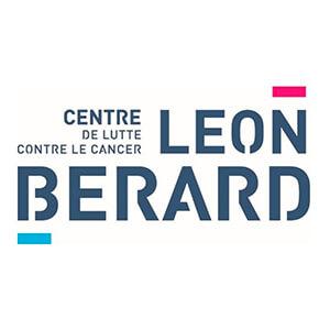 Centre Léon Bérard Lyon