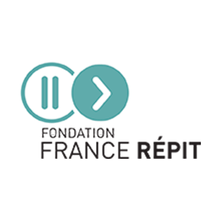 Fondation France Répit