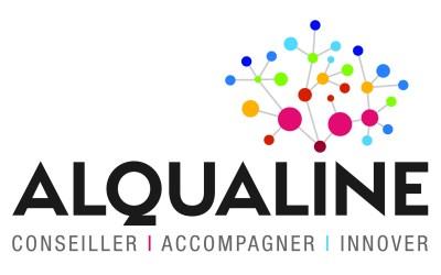 Alqualine recrute !