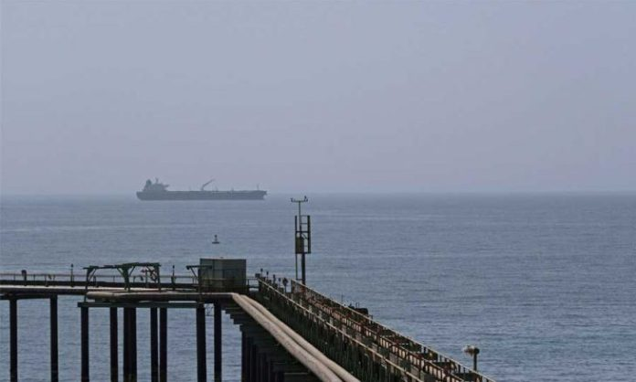 Libya's oil production exceeds 1.2 million barrels per day