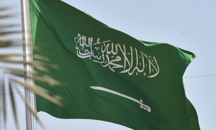 Saudi Foreign Minister: The embassy in Doha will reopen