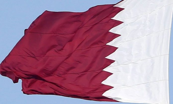 Qatar .. PMI records the fifth highest reading ever