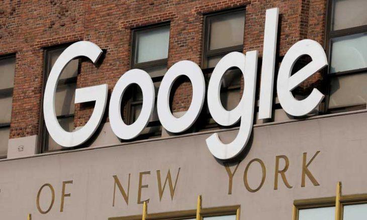 غوغل تلزم مطوري التطبيقات بوقف استخدام أداة لتتبع موقع المستخدم | القدس العربي