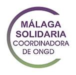 logo-malaga-solidaria
