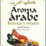 aroma-arabe