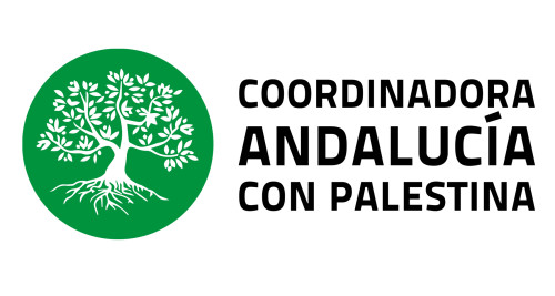 logo_palestina_horizontal_color