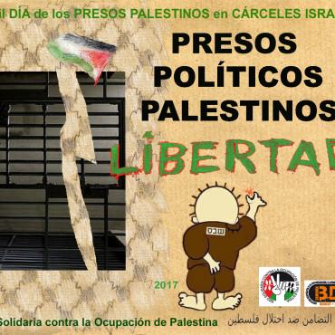170417_Presos palestinos