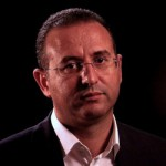 Abdelbasset Ben Hassen