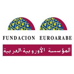 Fundación Euroárabe