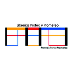 Librería Proteo