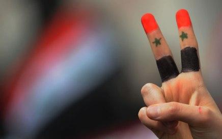 Posicionamiento de Al Quds sobre Siria