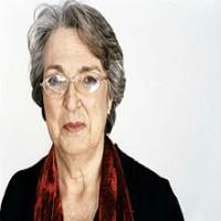Esther Tusquets, una gran pérdida