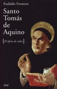 Santo Tomás de Aquino y su sistema de enseñanza: Las Universidades