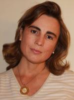 Entrevista a María Olaran Múgica, bibliotecaria