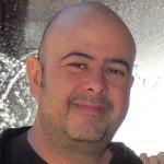 Entrevista a Pedro Mas, creador de Alicante 1850