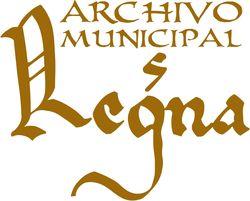 Conoce el Archivo Municipal de Requena