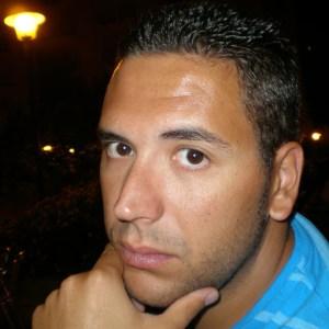 Entrevista a Javier Ramos de los Santos, creador del blog Lugares con Historia