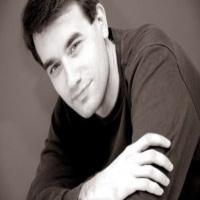 Entrevista a Guzmán Urrero, Director de la Revista Cualia