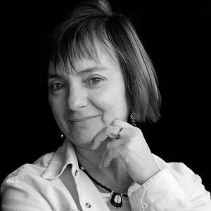 Entrevista a Mercedes Guijarro Antón, Directora del Servicio de Archivo y Registro de la Universidad de Alicante