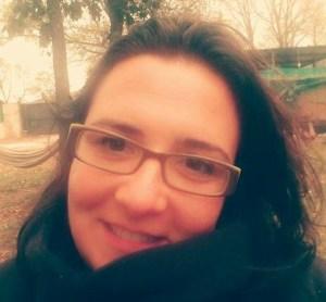 Entrevista a María Beatobe Landrove, escritora