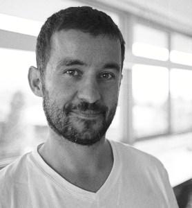 Entrevista a Pedro Rivilla Prado, Bibliotecario en Diputación de Barcelona