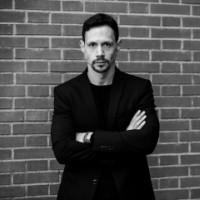 Hablamos con José Luis Díaz, escritor