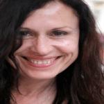 Entrevista a Sonsoles Meana Alonso, Gestora de Archivo en los SSII de TVE