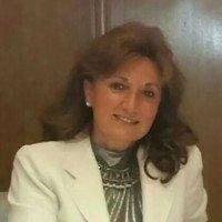 Hablamos con María del Carmen Aranda, escritora