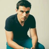 Entrevista a David de Juan Marcos, escritor