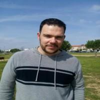 Entrevista a Manuel Delprieto, escritor