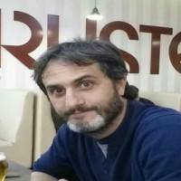 Entrevista a José María Galán Boluda, técnico de museo en difusión y gestión cultural en el MARQ