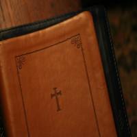 ¿Qué libros conforman la Biblia?