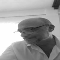 Entrevista a Miguel Ángel Rodríguez Chulía, escritor