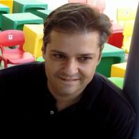 Entrevista a Jorge Moreno, escritor