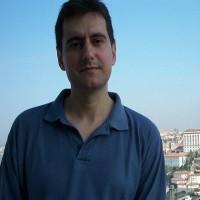 Entrevista a Miguel C. Muñoz Feliu, bibliotecario