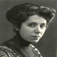 María Lejárraga: la escritora en la sombra