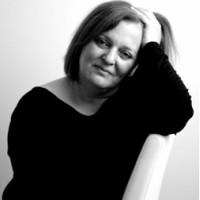 Entrevista a Beatriz Cáceres, escritora