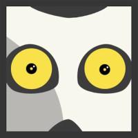 Leemur, una aplicación de historias chat en español