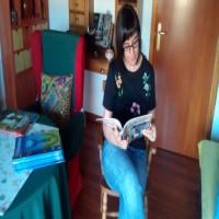 Mi Biblioteca, la revista del mundo bibliotecario