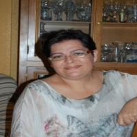 Entrevista a Begoña Gambín, escritora