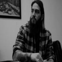 Entrevista a Ismael Mateo, poeta