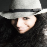 Entrevista a Virginia D. Kher, escritora