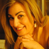 Entrevista a Fini del Amor Álvarez