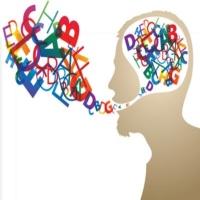 ¿Qué es la fonética?