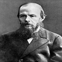 Dostoievski, novelista ruso