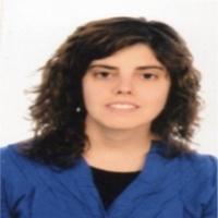 Entrevista a Matilde García Córdoba, bibliotecaria