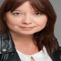 Entrevista a Fátima Martín Rodríguez, escritora