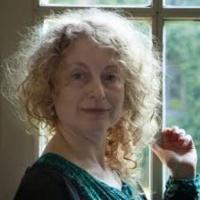 Entrevista a Rosario Curiel, escritora