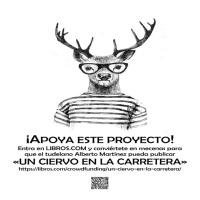 Relatos de Domingo Alberto Martínez